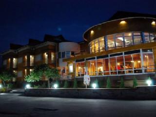 Hotel Casa Teo