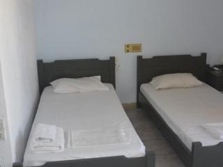 Hotel Hersonissos Sun(ex. Vasso)