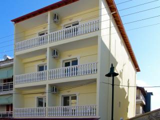 Vila Ikaros