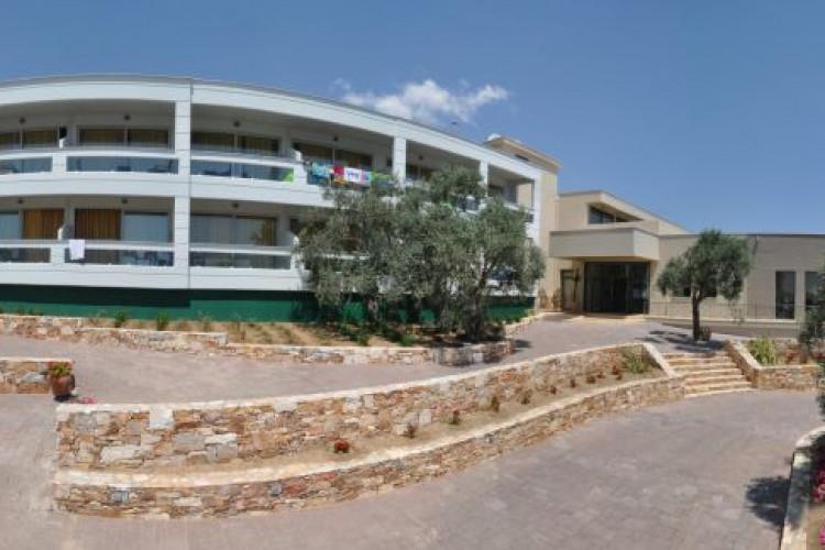 aeolis-thassos-palace_554_hotel-aeolis-thassos-palace.jpg