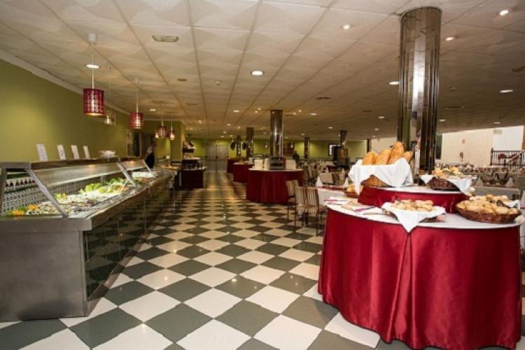 checkin-concordia-playa_17290_restaurant.jpg
