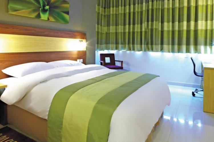 citymax-al-barsha_2759_room.jpg