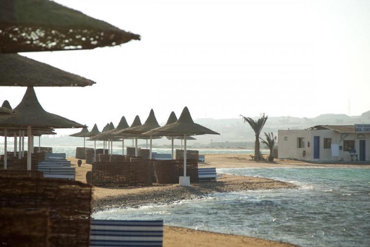 coral-beach-hotel_3119_hurghada-coral-beach-hotel-153833631512.jpg