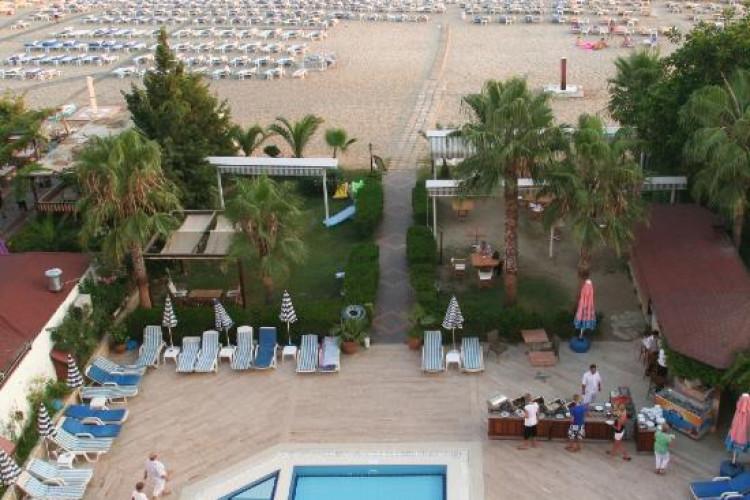 elysee-beach-hotel_66073_elysee-beach-hotel-1.jpg