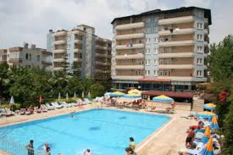 elysee-hotel_66040_elysee-hotel-3.jpg