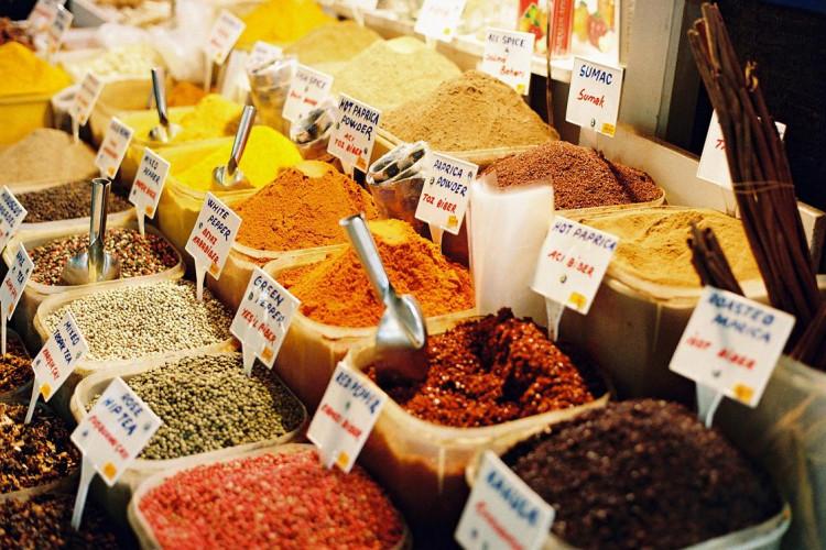 hotel-3-istanbul_577_spice-market-in-istanbul.jpg