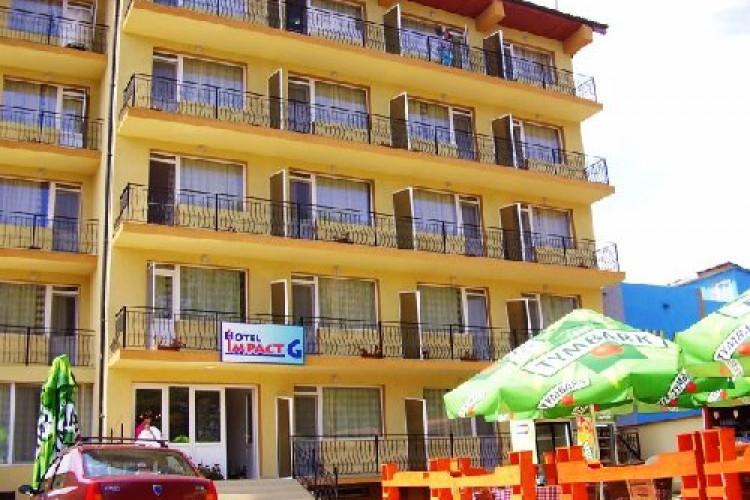 hotel-g-1754670d18abce0f.jpeg