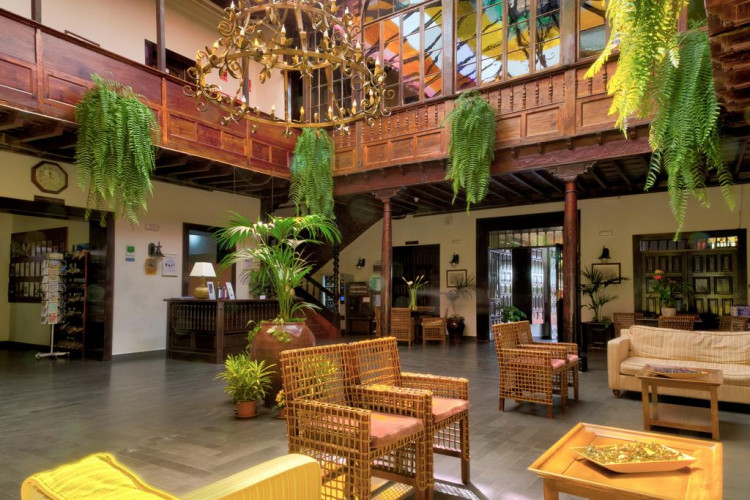hotel-marquesa_67363_148252438.jpg