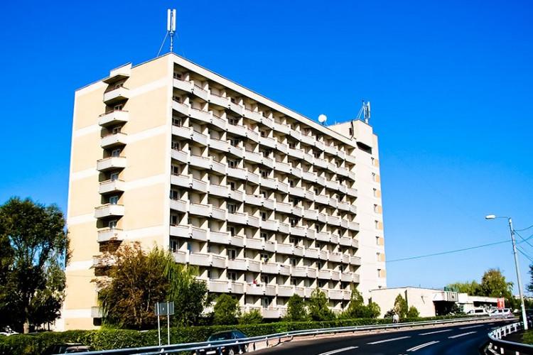 hotel-nord-58a6a2f53e218329.jpeg