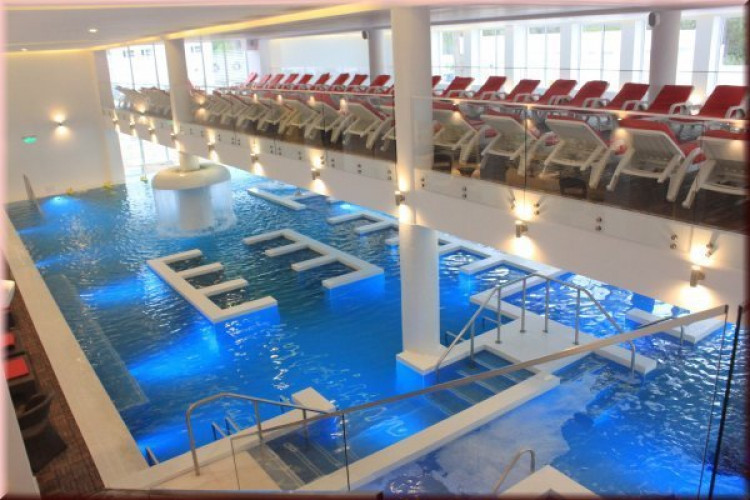 hotel-nord-steaua-de-mare-cmp-7a38b8b9e9376cf4.jpeg
