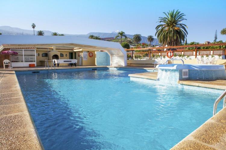 hotel-perla_67313_48748556.jpg