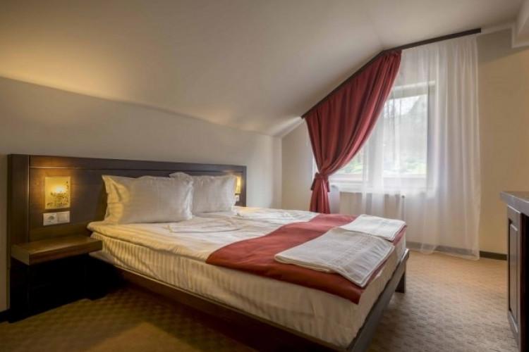 hotel-relax_6_RO1035_1.jpg