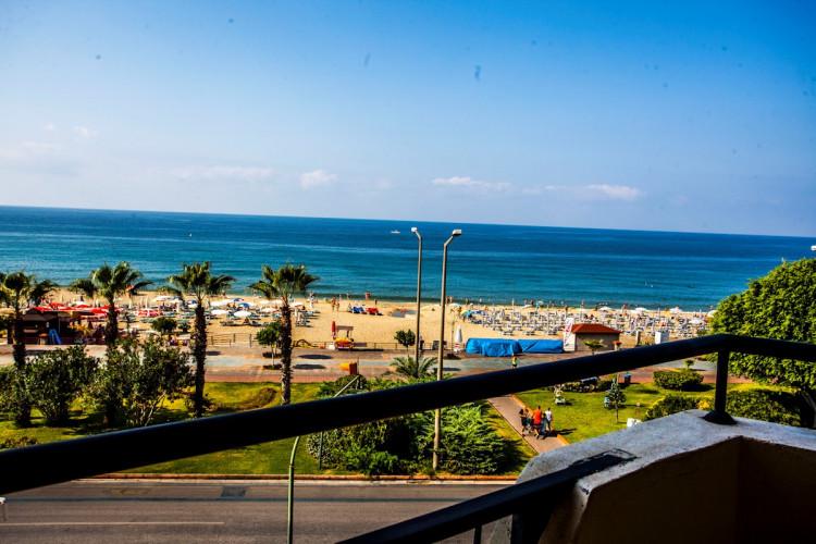 kleopatra-beach-hotel_67082_img-8521.jpg