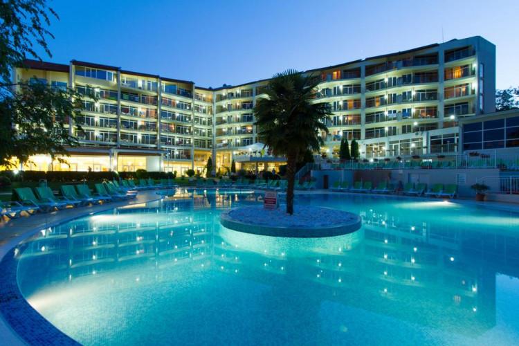 madara-hotel_67486_1.jpg