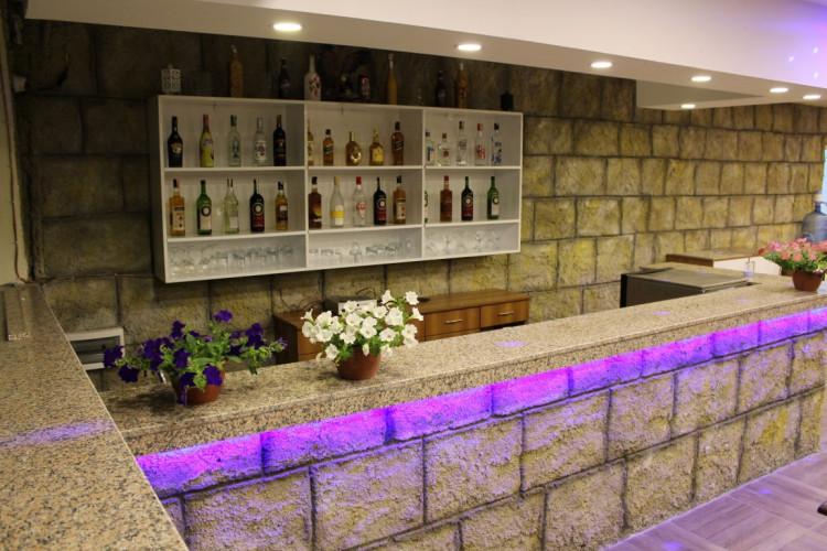 ozer-park-hotel-02609e4f278b1509afb4e3a2e16d2d37.jpeg