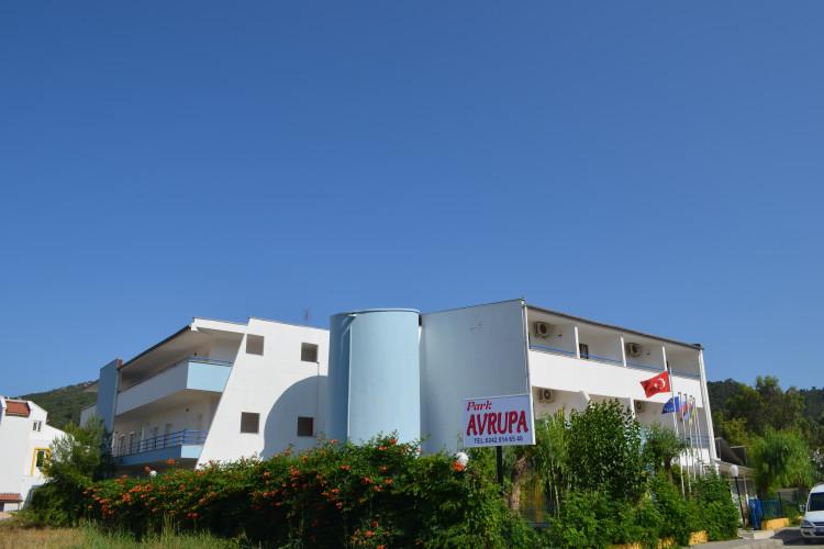 park-avrupa-hotel-82c1336cd4b053c3f82c7aa7d0291b45.jpeg