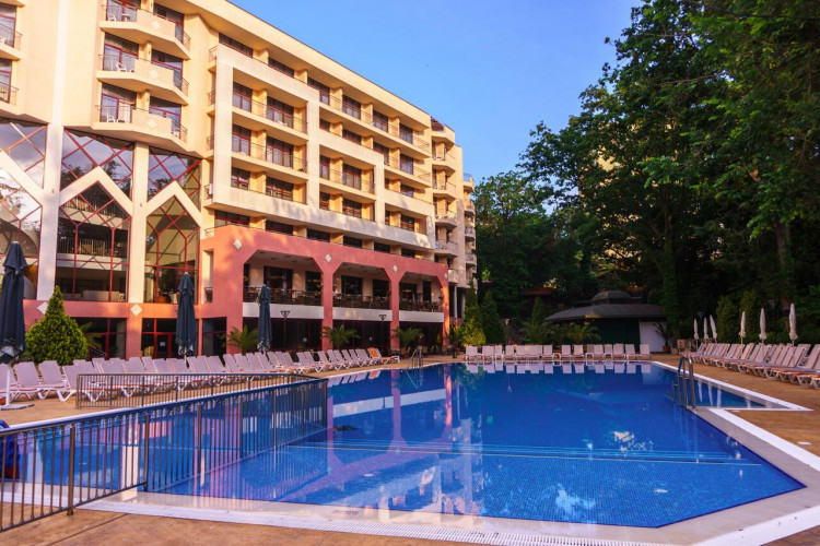 park-hotel-odesos_86064_254830523.jpg