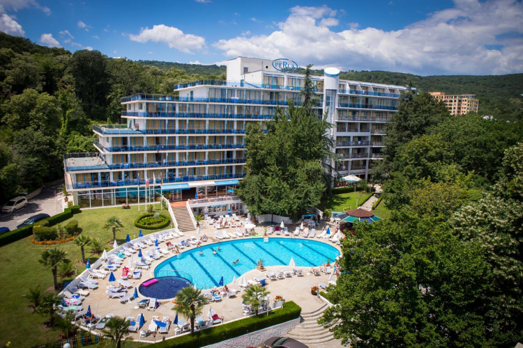 perla-hotel-golden-sands_86074_209522827.jpg