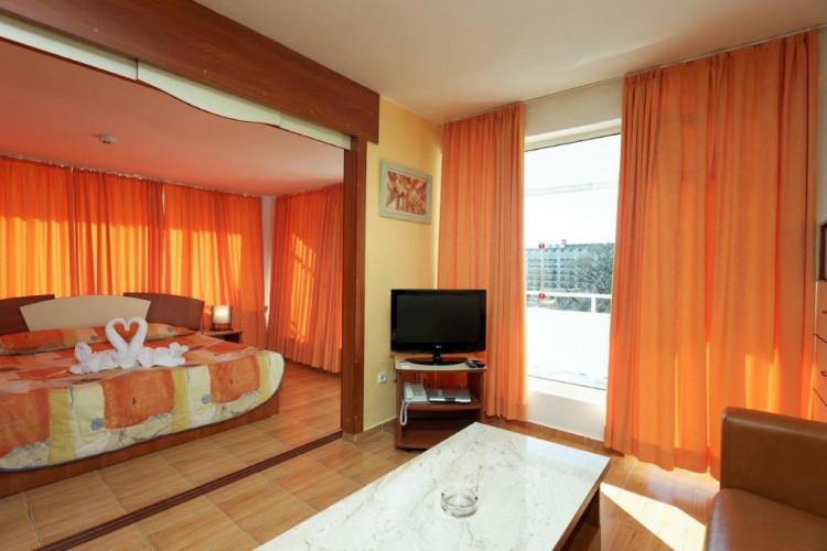 pliska-hotel-gs_68715_22.jpg