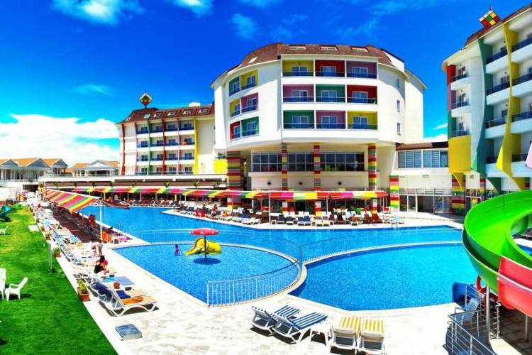 ramada-resort-by-wyndham-side_66206_ramada-resort-side-398.jpg