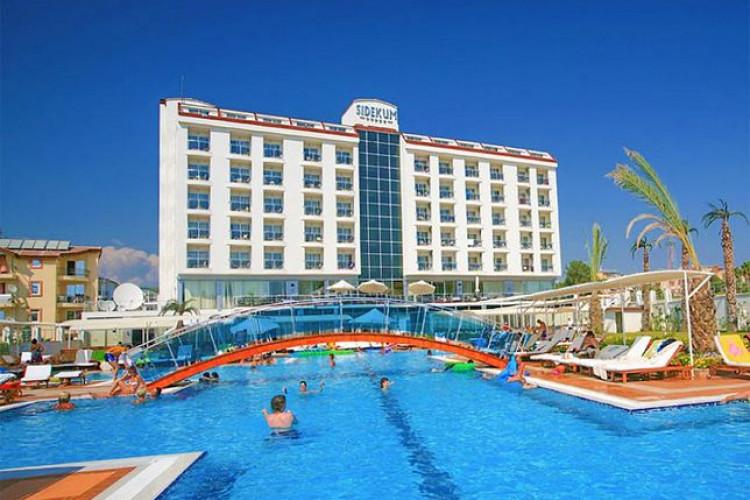 side-kum-hotel_66194_side-kum-850571.jpg