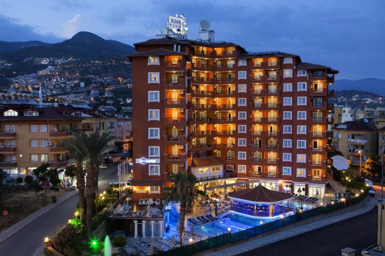 villa-moonflower-apart-hotel_66898_52994311.jpg